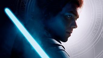 Star Wars Jedi: Fallen Order, La Fuerza es intensa en Respawn... y en el E3 2019