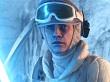 Respawn, creadores de Titanfall, est�n desarrollando un nuevo juego de Star Wars