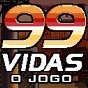 99Vidas - The Game
