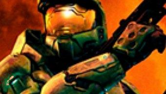Análisis de Halo 2