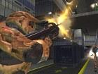 Imagen XBOX Halo 2