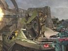Imagen Halo 2