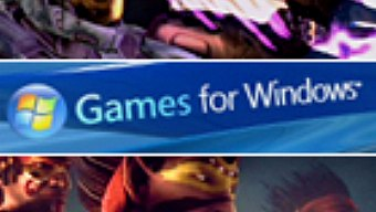 Halo 2, Games for Windows