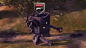 El prometedor Iron Harvest, muestra un amplio vídeo gameplay