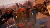 Tráiler de Rusviets, una facción disponible en el RTS Iron Harvest