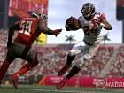 Imagen Xbox One Madden NFL 17