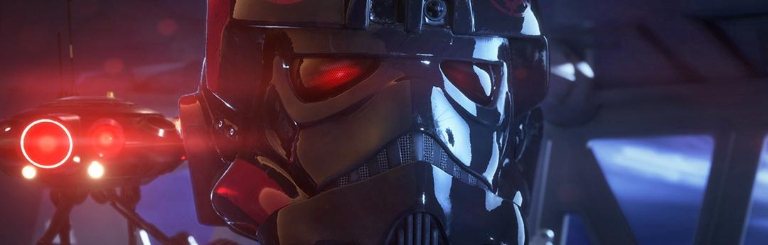 Star Wars Battlefront 2 - ¿Dónde encaja Battlefront 2 en la saga Star Wars?