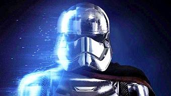 Ya han vuelto las microtransacciones a Star Wars Battlefront 2