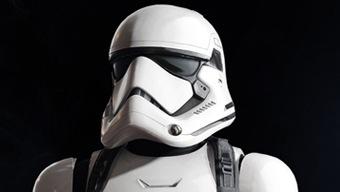 Texturas, gráficos, animaciones, iluminación… ¡así han mejorado los gráficos de Star Wars Battlefront 2!