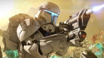 EA habría cancelado en 2019 otro videojuego de Star Wars destinado a PS5 y Xbox Series X