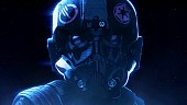 Video Star Wars Battlefront 2 - Battlefront 2: Teaser de Anuncio