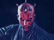 Contenidos del Videojuego (Star Wars: Battlefront 2)