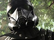 Tráiler Oficial Beta (Star Wars: Battlefront 2)