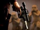 Tráiler de la presentación de Han Solo Season en SW: Battlefront 2