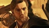 Star Wars Battlefront II: Así luce Geonosis en el juego