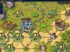 Imagen Civilization VI (PC)