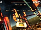 Imagen PC Riff Racer - Race Your Music!