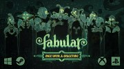 Fabular: Once upon a Spacetime Xbox One