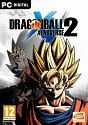 Dragon Ball: Xenoverse 2 PC