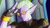 Dragon Ball Xenoverse 2 nos permitirá personalizar a sus personajes