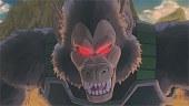 Video Dragon Ball Xenoverse 2 - Luchad Unidos