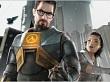 El genial Half Life 2 ya es retrocompatible con Xbox One