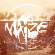 Carátula de Maize - Xbox One
