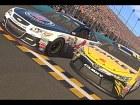 Imagen NASCAR Heat Evolution