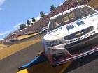 Imagen PC NASCAR Heat Evolution