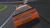 NASCAR Heat Evolution: Tráiler de Lanzamiento