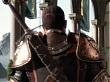 SpellForce 3 lanza tráiler y muestra su edición para coleccionistas