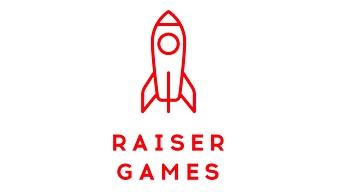 Raiser Games, nueva editora de videojuegos con un modelo de negocio especial