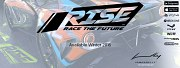 Carátula de RISE: Race The Future - Xbox One