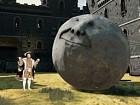 Rock of Ages II: Bigger and Boulder