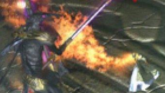 Loki: Vídeo del juego 5