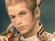 Tráiler del sistema de gambits (Final Fantasy XII: The Zodiac Age)