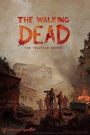The Walking Dead - Season Three