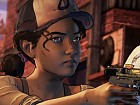 The Walking Dead: A Telltale Series - A New Frontier