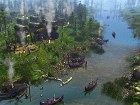 Age of  Empires III The WarChiefs