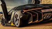 Video Forza Horizon 3 - Forza Horizon 3: Tráiler E3 2016