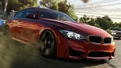 Video Forza Horizon 3 - Vídeo Impresiones E3 2016 - 3DJuegos