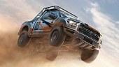 Video Forza Horizon 3 - Forza Horizon 3: Vídeo Análisis 3DJuegos