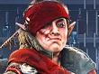 Gwent contar� con los protagonistas de The Witcher 3: Wild Hunt