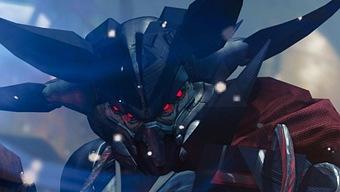 Destiny - Los Señores de Hierro: Incursión: La Furia de las Máquinas