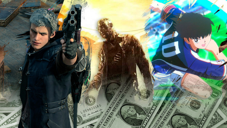 6 ediciones para coleccionistas en videojuegos tan caras que muy pocos pueden pagar su precio
