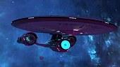 Star Trek Bridge Crew: Tráiler de Lanzamiento