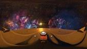 Star Trek Bridge Crew: Tráiler: 360°