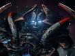 Quake Champions - Tráiler de Campeón: Scalebearer