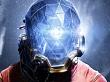 Prueba gratis la primera hora de Prey en PS4 y Xbox One