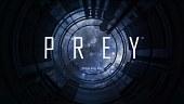 Video Prey - Prey: Vídeo The Game Awards: 8 Minutos de Gameplay